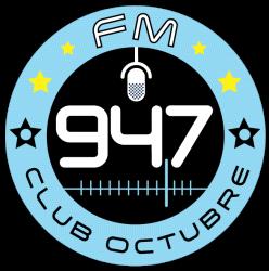 Palermo FM947