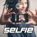 Selfie Radio