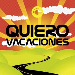 Quiero Vacaciones