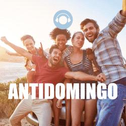 AntiDomingo