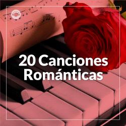 100 Canciones Románticas