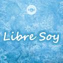 Libre Soy