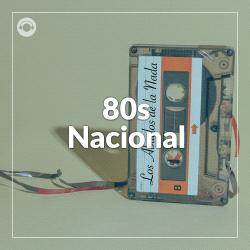 80 Nacional