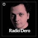 Radio Dero