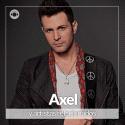 Axel y Artistas Relacionados