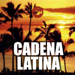 Cadena Latina