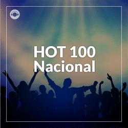 Hot 100 Nacional