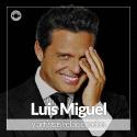 Luis Miguel y Artistas Relacionados