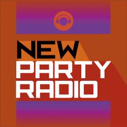 New Party Radio