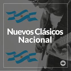 Nuevos Clásicos Nacional