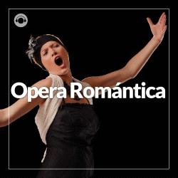 Ópera Romántica