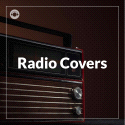 Radio Covers
