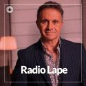 Radio Lape