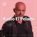 Radio El Pelado
