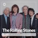 The Rolling Stones y Artistas Relacionados
