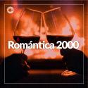 Romántica 2000