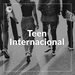 Teen Internacional