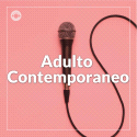 Adulto Contemporáneo