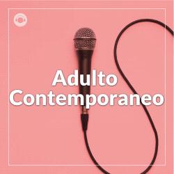 Adulto Contemporáneo