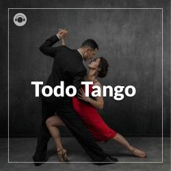 Todo Tango