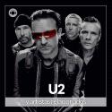 U2 y Artistas Relacionados