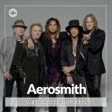 Aerosmith y Artistas Relacionados