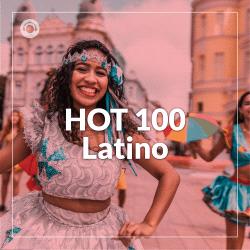 Hot 100 Latino