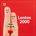Lentos 2000