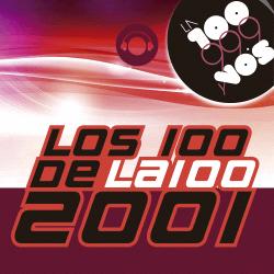 Los 100 de la 100 2001