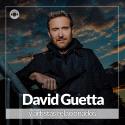 David Guetta y Artistas Relacionados