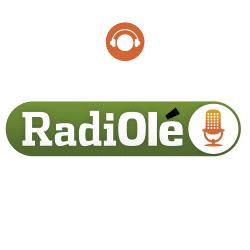 Radio Olé