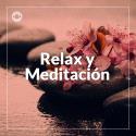 Relax y Meditación
