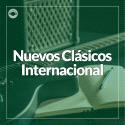 Nuevos Clásicos Internacional