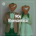 Romántica 90