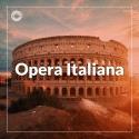 Ópera Italiana