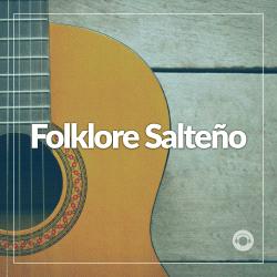 Folklore Salteño
