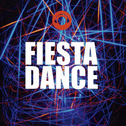 Fiesta Dance