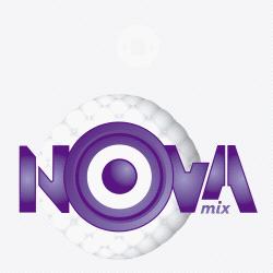 Nova Mix