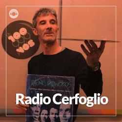 Radio Cerfoglio
