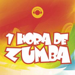1 Hora de Zumba
