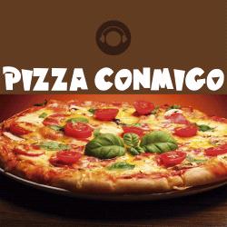 Pizza Conmigo