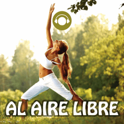 Al Aire Libre