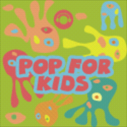 Pop for Kids