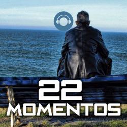 22 Momentos