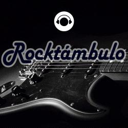 Rocktámbulo