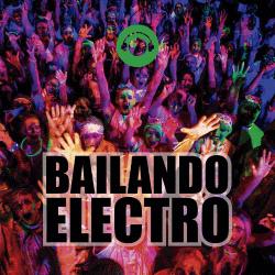 Bailando Electro