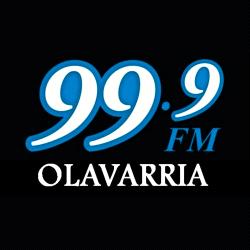 FM Olavarría