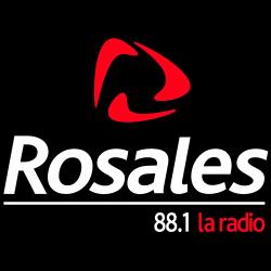 Radio Rosales