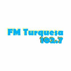FM TURQUESA