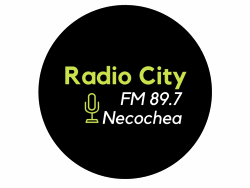 Radio City 89.7